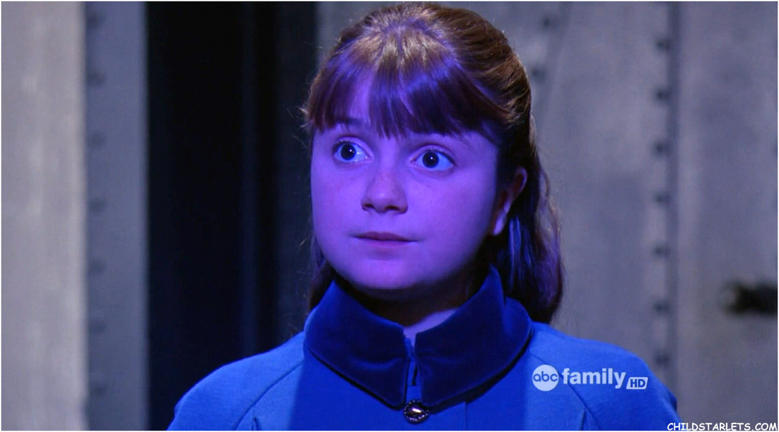 violet as a blueberry 1971 violet beauregarde fan site