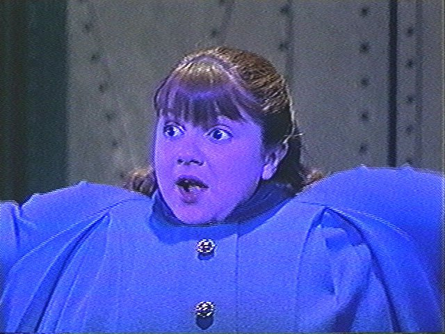 Violet as a blueberry 1971 violet beauregarde fan site for Violet home